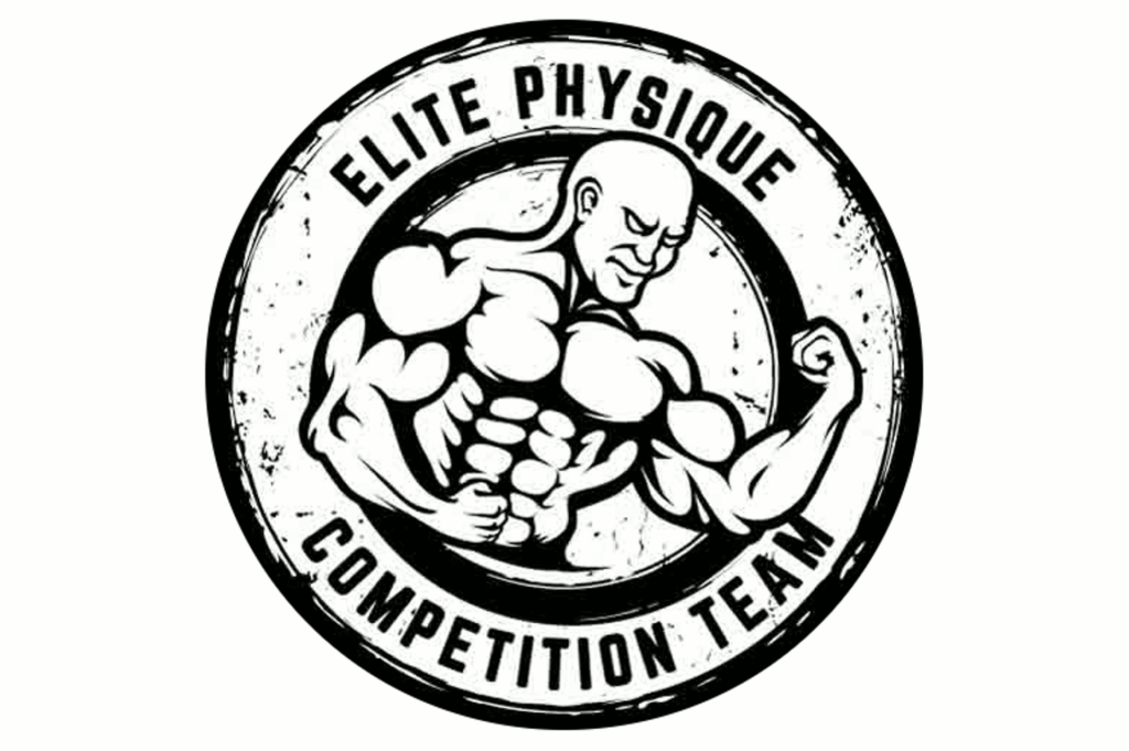 Contest Prep Specialists Logo